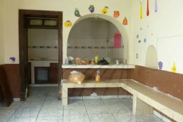 Foto de casa en venta en  , san luis potosí centro, san luis potosí, san luis potosí, 5453580 No. 19