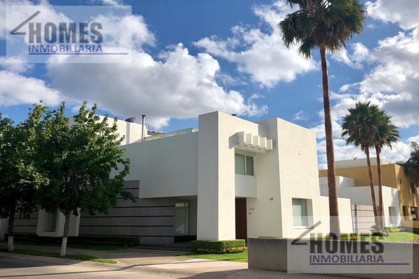 Foto de casa en venta en  , san luis potosí centro, san luis potosí, san luis potosí, 8203370 No. 02