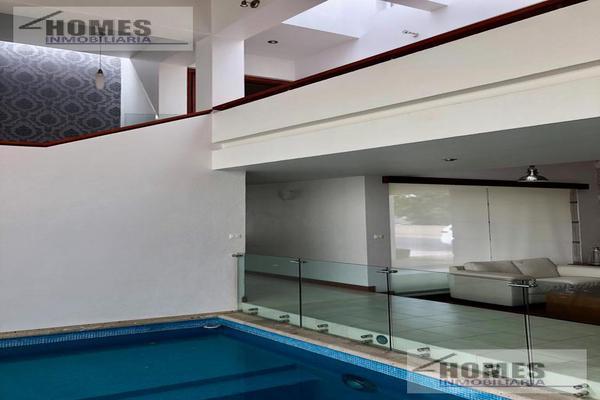 Foto de casa en venta en  , san luis potosí centro, san luis potosí, san luis potosí, 8203370 No. 05