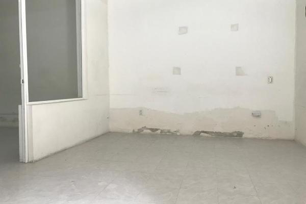 Foto de casa en renta en san luis potosí , roma norte, cuauhtémoc, df / cdmx, 9944588 No. 06