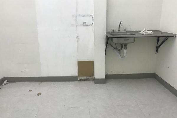 Foto de casa en renta en san luis potosí , roma norte, cuauhtémoc, df / cdmx, 9944588 No. 08