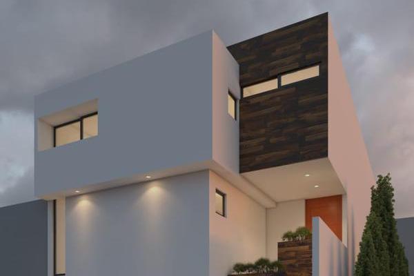 Foto de casa en venta en  , san luis, san luis potosí, san luis potosí, 10200432 No. 01