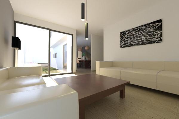Foto de casa en venta en  , san luis, san luis potosí, san luis potosí, 10200432 No. 06