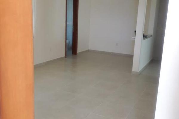 Foto de departamento en venta en  , san luis, san luis potosí, san luis potosí, 12262516 No. 06