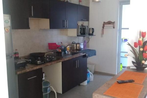 Foto de casa en venta en  , san luis, san luis potosí, san luis potosí, 12266040 No. 08