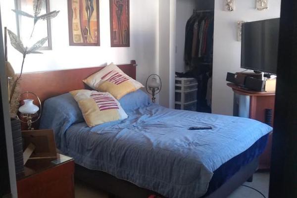 Foto de casa en venta en  , san luis, san luis potosí, san luis potosí, 12266040 No. 09