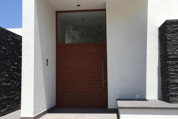 Foto de casa en venta en  , san luis, san luis potosí, san luis potosí, 0 No. 01