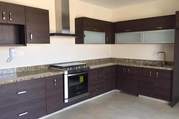 Foto de casa en venta en  , san luis, san luis potosí, san luis potosí, 0 No. 05
