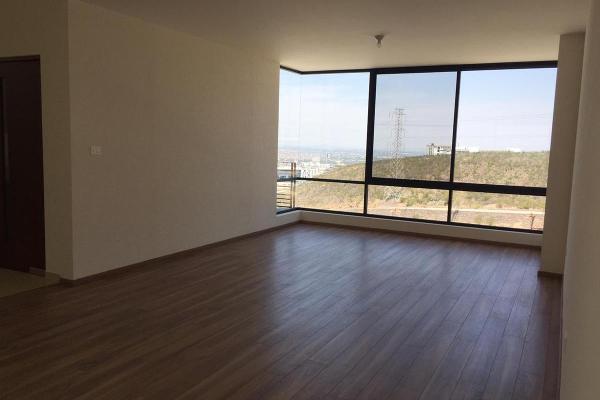 Foto de casa en venta en  , san luis, san luis potosí, san luis potosí, 0 No. 07