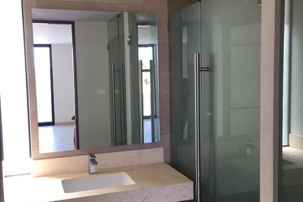 Foto de casa en venta en  , san luis, san luis potosí, san luis potosí, 0 No. 09