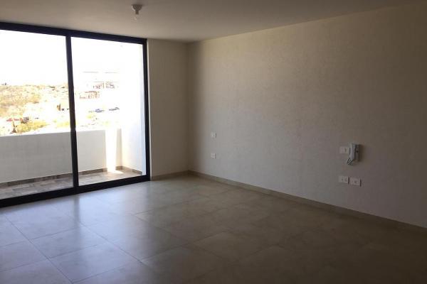 Foto de casa en venta en  , san luis, san luis potosí, san luis potosí, 0 No. 11