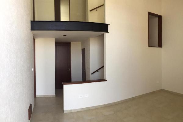 Foto de casa en venta en  , san luis, san luis potosí, san luis potosí, 0 No. 13