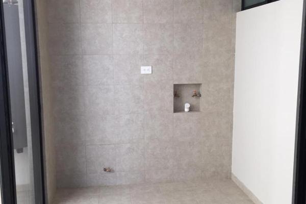 Foto de casa en venta en  , san luis, san luis potosí, san luis potosí, 0 No. 15
