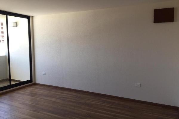 Foto de casa en venta en  , san luis, san luis potosí, san luis potosí, 0 No. 16