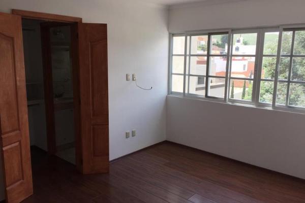 Foto de departamento en venta en  , san luis, san luis potosí, san luis potosí, 5896869 No. 09