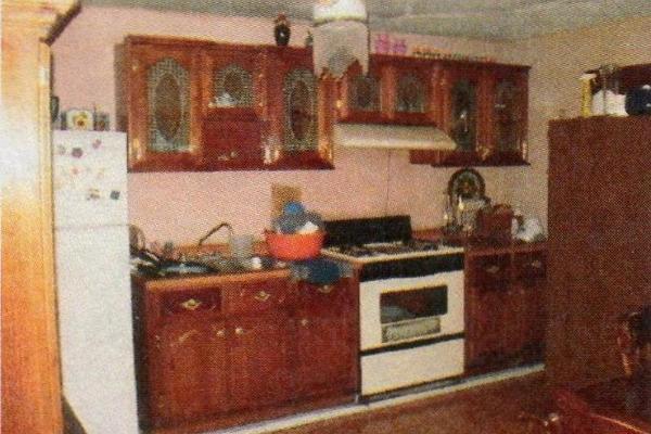 Foto de casa en venta en  , san luis, torreón, coahuila de zaragoza, 2660468 No. 04