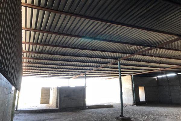 Foto de terreno comercial en venta en  , san luis, torreón, coahuila de zaragoza, 5429058 No. 02