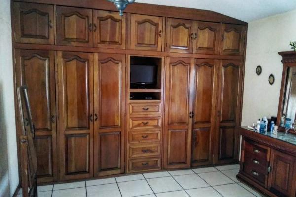 Foto de casa en venta en  , san manuel, carmen, campeche, 5858245 No. 08