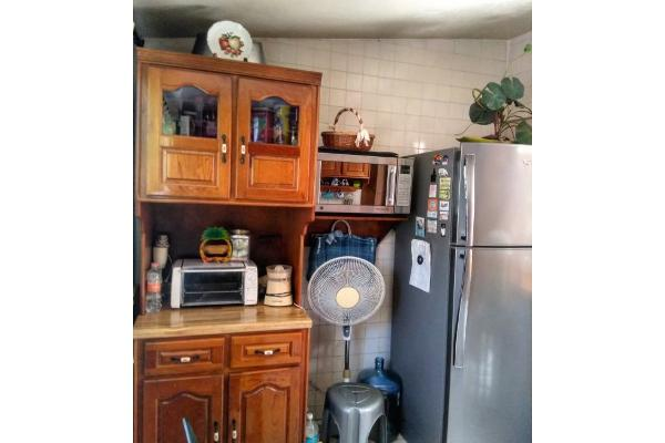Foto de casa en venta en  , san manuel, carmen, campeche, 5858245 No. 10