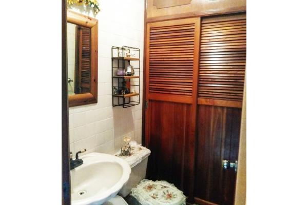 Foto de casa en venta en  , san manuel, carmen, campeche, 5858245 No. 21