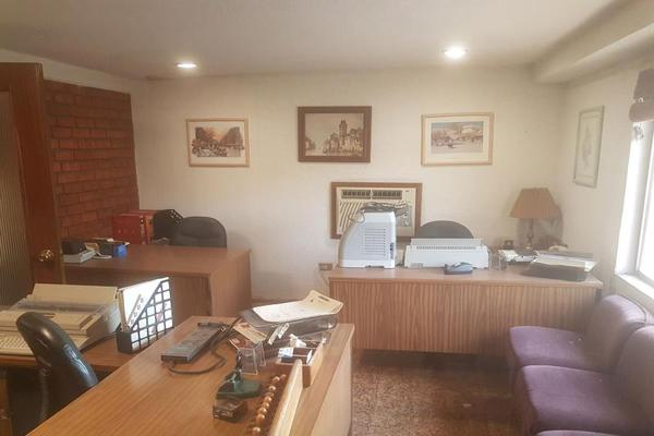 Foto de bodega en renta en san marcos 0, san marcos, torreón, coahuila de zaragoza, 5292862 No. 30