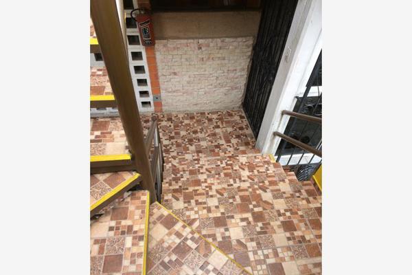 Foto de casa en venta en san marcos 10, alborada, ecatepec de morelos, méxico, 0 No. 03