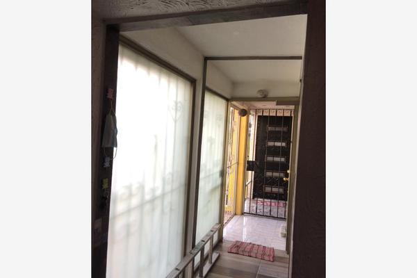 Foto de casa en venta en san marcos 10, alborada, ecatepec de morelos, méxico, 0 No. 06