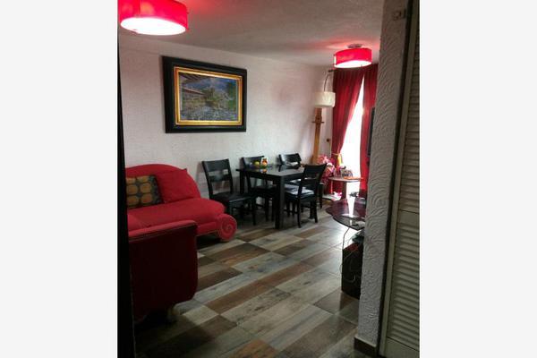 Foto de casa en venta en san marcos 10, alborada, ecatepec de morelos, méxico, 0 No. 09