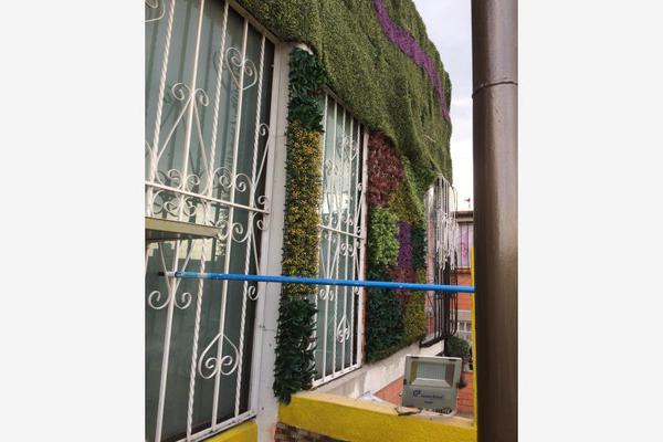 Foto de casa en venta en san marcos 10, alborada, ecatepec de morelos, méxico, 0 No. 11