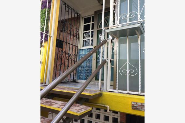 Foto de casa en venta en san marcos 10, alborada, ecatepec de morelos, méxico, 0 No. 12