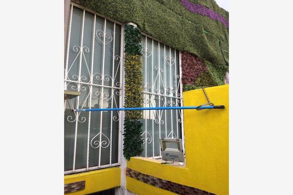 Foto de casa en venta en san marcos 10, alborada, ecatepec de morelos, méxico, 0 No. 14