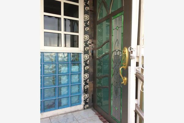 Foto de casa en venta en san marcos 10, alborada, ecatepec de morelos, méxico, 0 No. 16