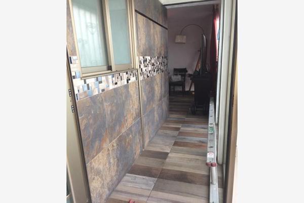 Foto de casa en venta en san marcos 10, alborada, ecatepec de morelos, méxico, 0 No. 17