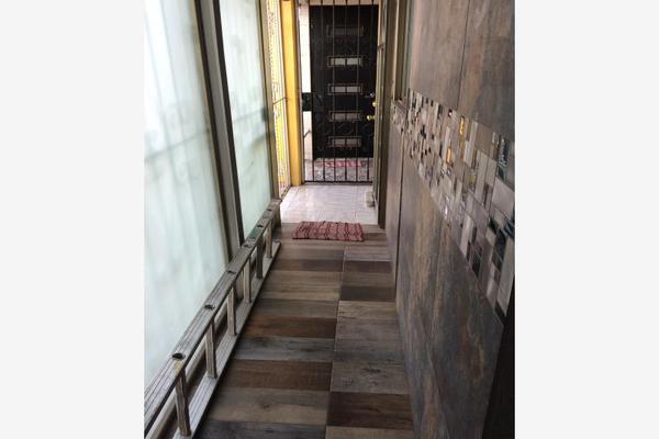 Foto de casa en venta en san marcos 10, alborada, ecatepec de morelos, méxico, 0 No. 18