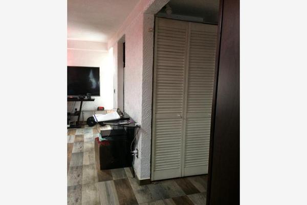 Foto de casa en venta en san marcos 10, alborada, ecatepec de morelos, méxico, 0 No. 24