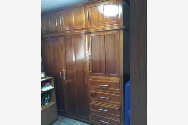 Foto de casa en venta en san marcos 10, alborada, ecatepec de morelos, méxico, 0 No. 25