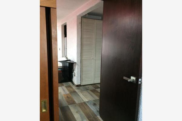 Foto de casa en venta en san marcos 10, alborada, ecatepec de morelos, méxico, 0 No. 26