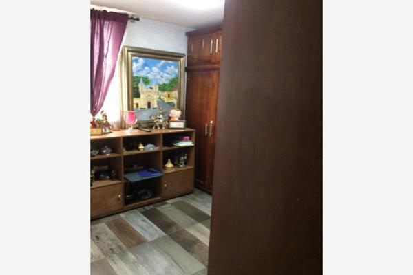 Foto de casa en venta en san marcos 10, alborada, ecatepec de morelos, méxico, 0 No. 28