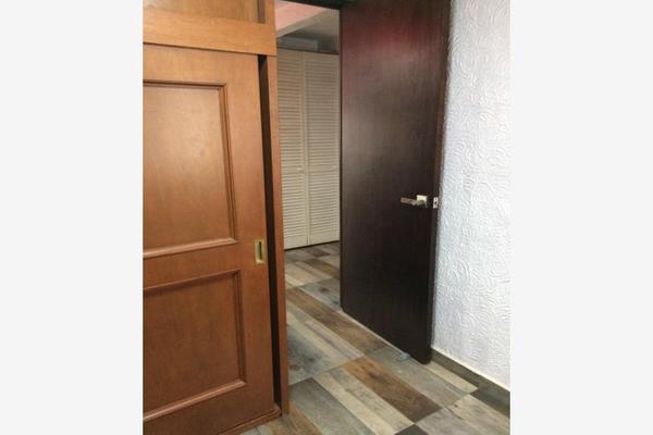 Foto de casa en venta en san marcos 10, alborada, ecatepec de morelos, méxico, 0 No. 29