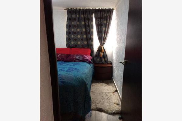 Foto de casa en venta en san marcos 10, alborada, ecatepec de morelos, méxico, 0 No. 30