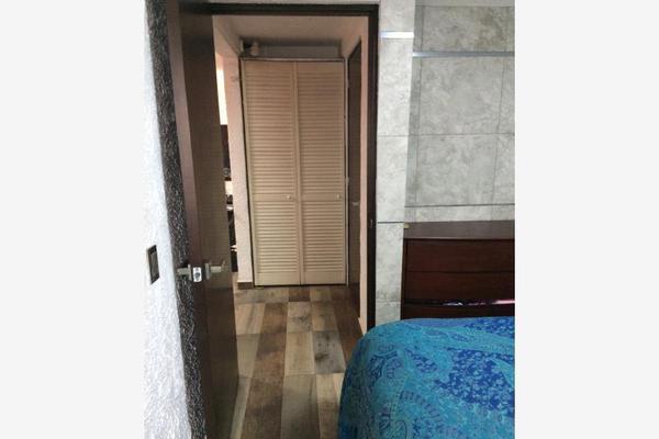 Foto de casa en venta en san marcos 10, alborada, ecatepec de morelos, méxico, 0 No. 31