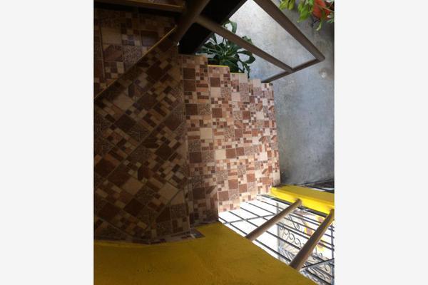 Foto de casa en venta en san marcos 10, alborada, ecatepec de morelos, méxico, 0 No. 34