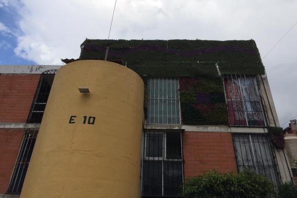 Foto de casa en venta en san marcos 10, alborada, ecatepec de morelos, méxico, 0 No. 35