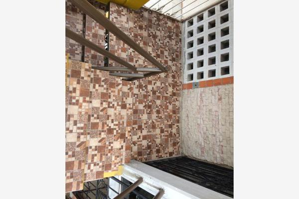 Foto de casa en venta en san marcos 10, alborada, ecatepec de morelos, méxico, 0 No. 36