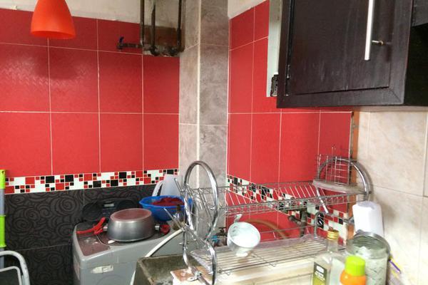 Foto de casa en venta en san marcos 10, alborada, ecatepec de morelos, méxico, 0 No. 37