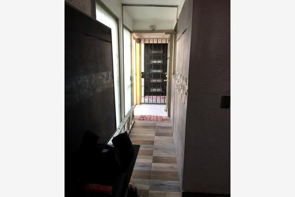 Foto de departamento en venta en san marcos 6, parques de aragón, ecatepec de morelos, méxico, 0 No. 13