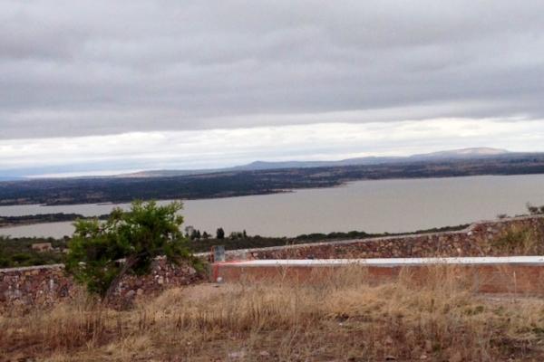 Foto de terreno habitacional en venta en  , san marcos de begoña, san miguel de allende, guanajuato, 5446854 No. 06