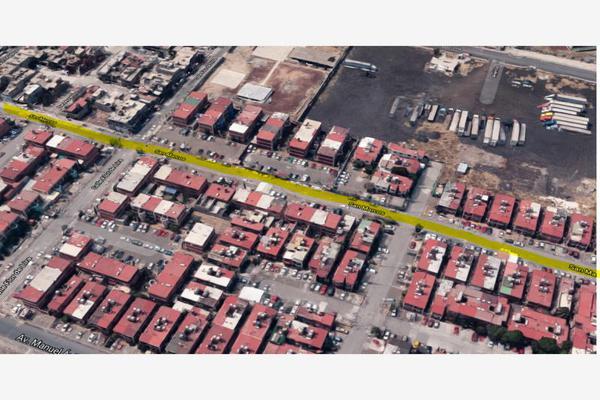 Foto de departamento en venta en san marcos , melchor muzquiz, ecatepec de morelos, méxico, 0 No. 03
