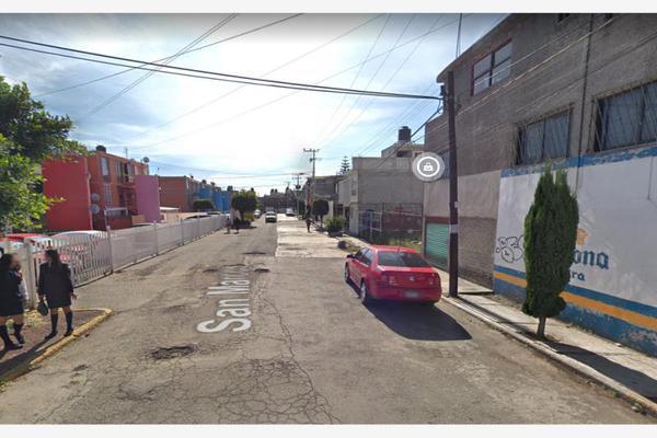 Foto de departamento en venta en san marcos , melchor muzquiz, ecatepec de morelos, méxico, 0 No. 04
