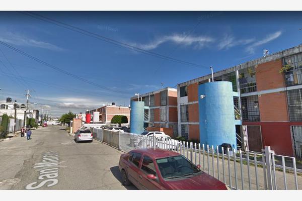 Foto de departamento en venta en san marcos , melchor muzquiz, ecatepec de morelos, méxico, 0 No. 05